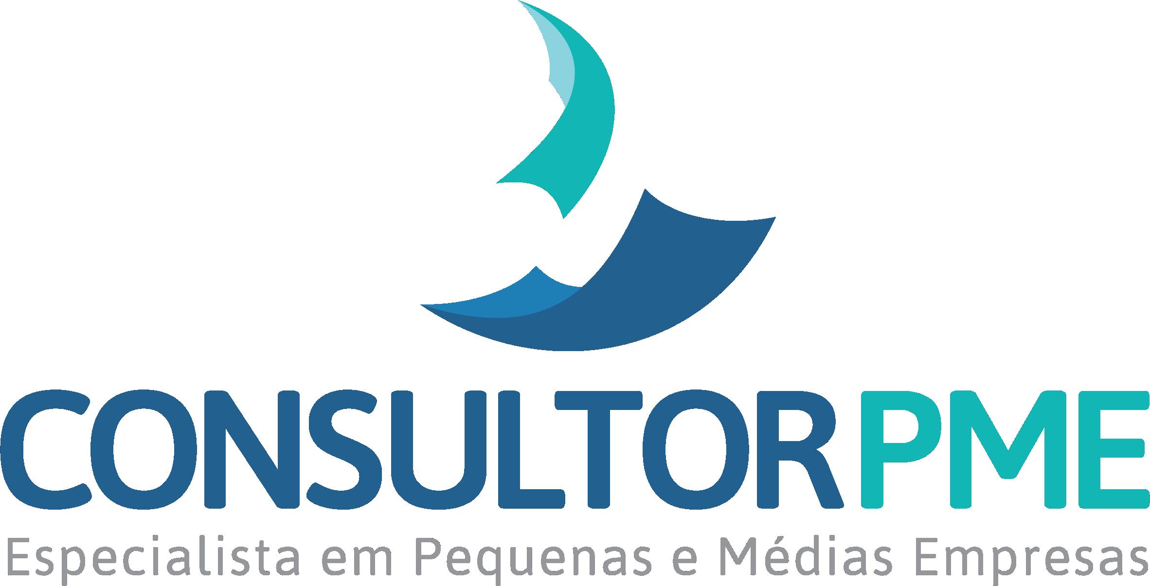 Consultor PME – Especialista em Pequenas e Médias Empresas